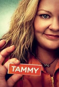 Película: Tammy