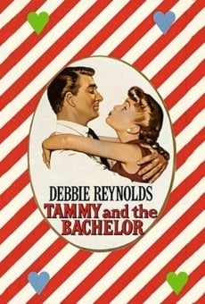 Tammy and the Bachelor on-line gratuito