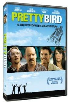 Pretty Bird online