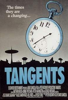 Tangents on-line gratuito