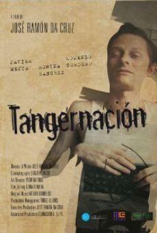 Película: Tangernación