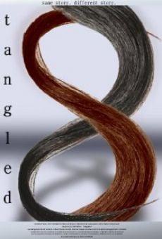Watch Tangled 8 online stream