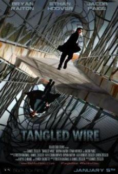 Watch Tangled Wire online stream