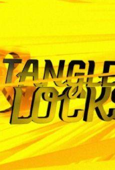 Tangles & Locks Online Free
