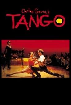 Tango en ligne gratuit
