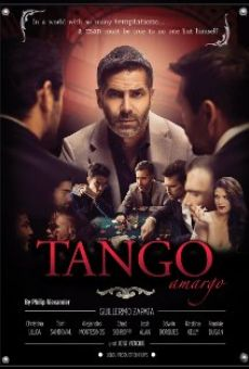 Tango Amargo