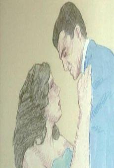 Ver película Tango Schmango