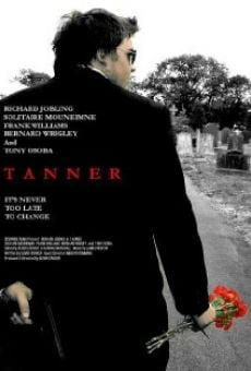 Tanner online free