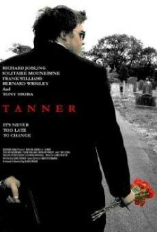Ver película Tanner