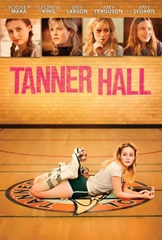 Tanner Hall online free