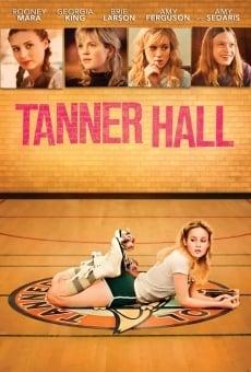 Tanner Hall on-line gratuito