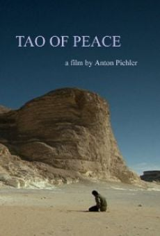 Película: Tao of Peace