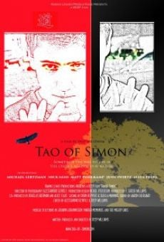 Tao of Simon online free