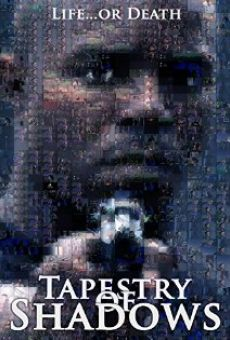 Tapestry of Shadows gratis