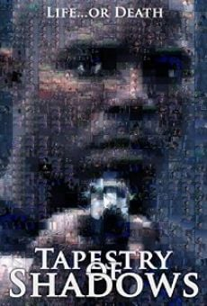 Tapestry of Shadows en ligne gratuit