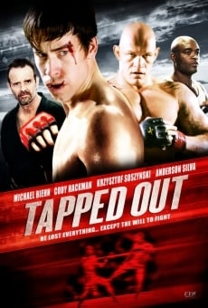 Película: Tapped Out