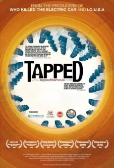 Tapped on-line gratuito