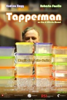 Tapperman on-line gratuito