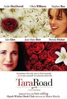 Ver película Tara Road