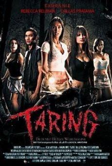 Ver película Taring