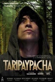 Taripaypacha on-line gratuito