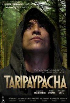 Ver película Taripaypacha