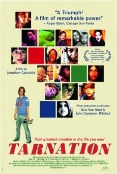 Ver película Tarnation