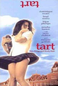 Ver película Tart. Quiero probarlo