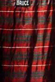 Tartans of Scottish Clans on-line gratuito