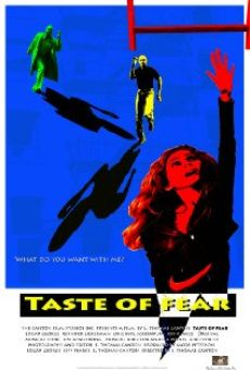 Taste of Fear on-line gratuito