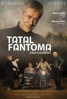 Ver película Tatal fantoma