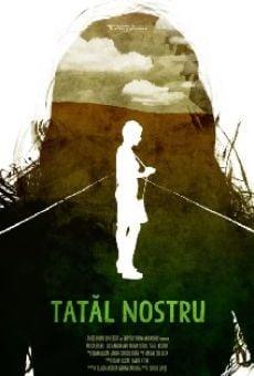 Tatal Nostru on-line gratuito
