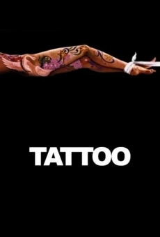 Tattoo on-line gratuito
