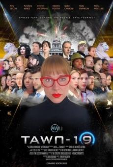 TAWN-19