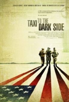 Taxi to the Dark Side gratis