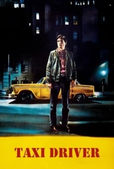 Taxi Driver online