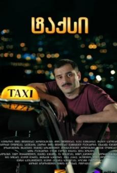 Taxi online gratis