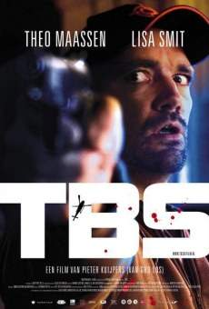 TBS on-line gratuito