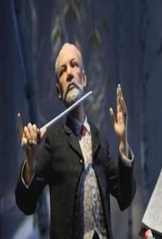 Tchaikovsky - An Elegy online
