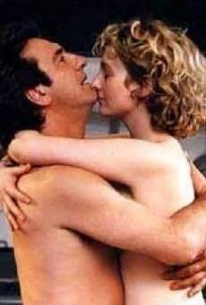 Ver película Te besaré mañana