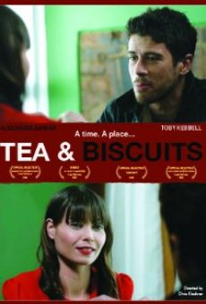 Tea and Biscuits online free