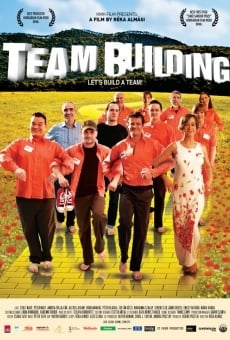 Ver película Team Building