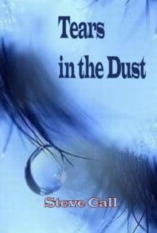 Tears in the Dust online