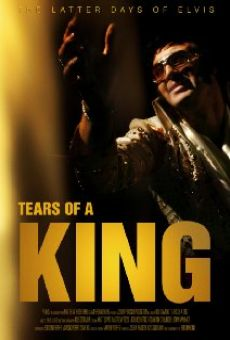 Tears of a King en ligne gratuit