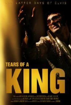 Tears of a King online kostenlos
