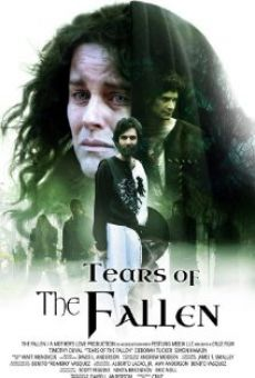 Ver película Tears of the Fallen