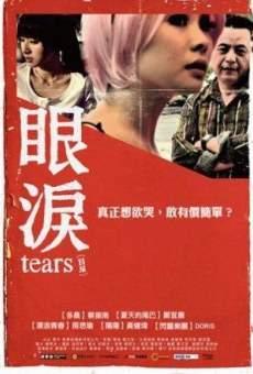 Ver película Tears