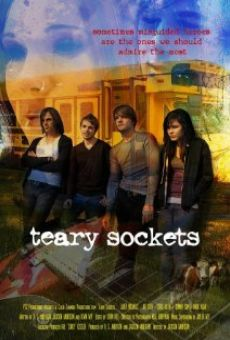 Teary Sockets online streaming