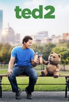 Ted 2 on-line gratuito