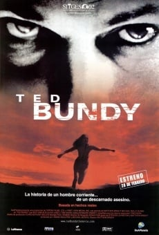 Ted Bundy online
